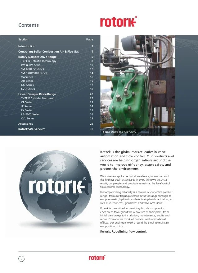 Rotork Actuator Wiring Diagram Free Download Wiring Diagram