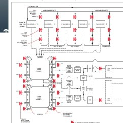 Rotork Wiring Diagram Awt Human Digestive Tract A Series Diagrams Source Eh Actuator 33 Images Tecumseh Compressor Range