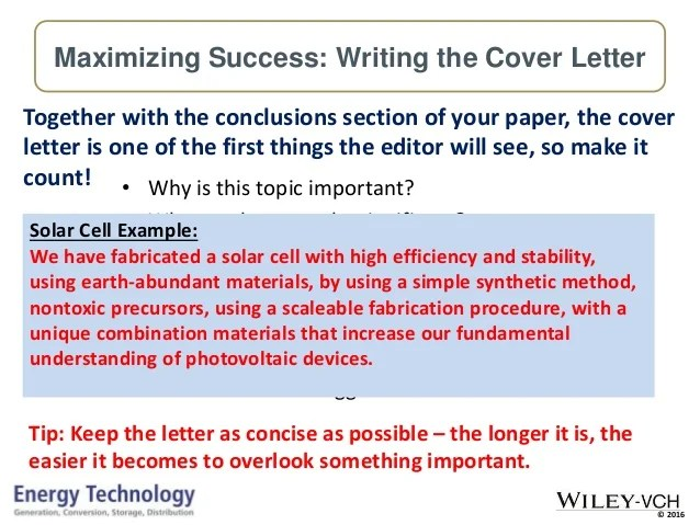 Publishing Scientific Research And How To Write High Impact Research