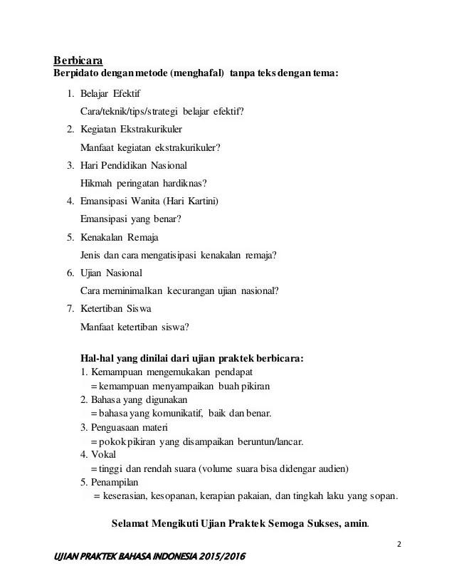 Contoh Proposal Ujian Praktek Sd Kelas 6 : contoh, proposal, ujian, praktek, kelas, Contoh, Proposal, Ujian, Praktek, Kelas, Temukan, Dokter, Andalan