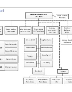 Ibm org chart also seatle davidjoel rh