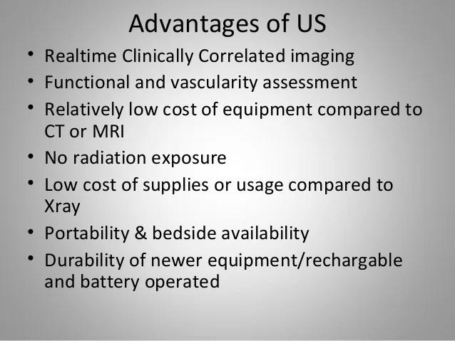 Liver Biopsy Fna Ultrasound