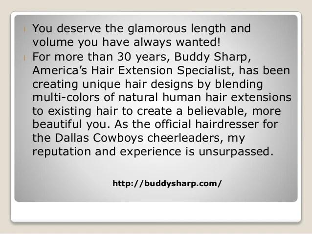 unique hair design dallas