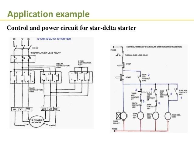 Wye delta motor control ladder diagram newmotorspot motor starter ladder diagram free wiring car ccuart Image collections