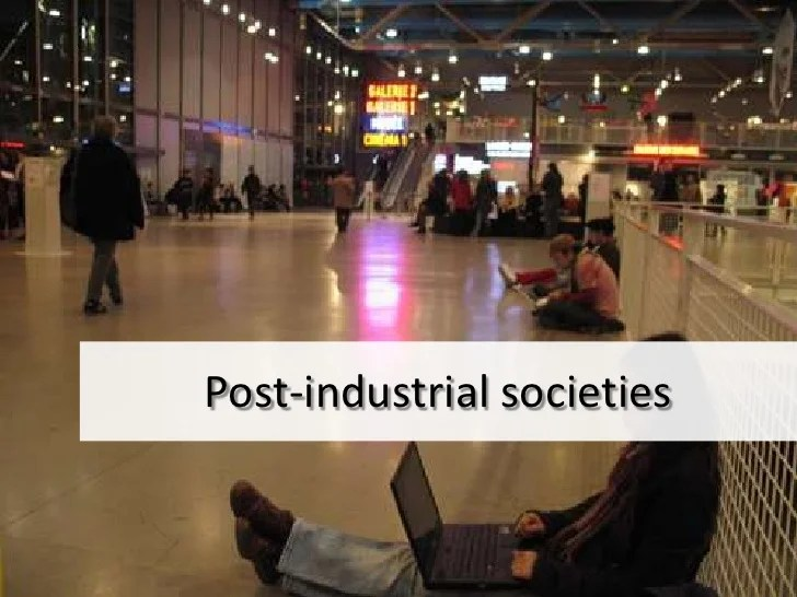 Unit 3 changing patterns of society without videos