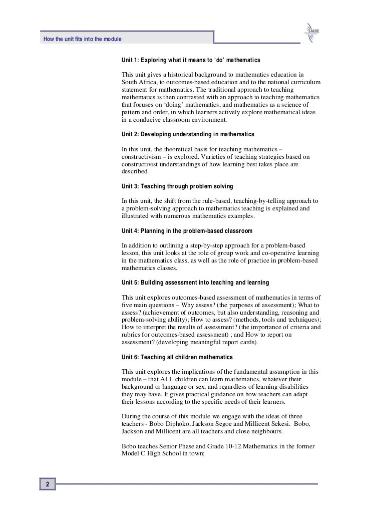 Hr Problem Solving Case Studies Research Paper Academic Writing Service