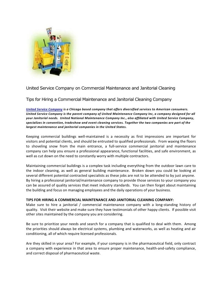 Cleanzine Cleaning News International Cleaning News