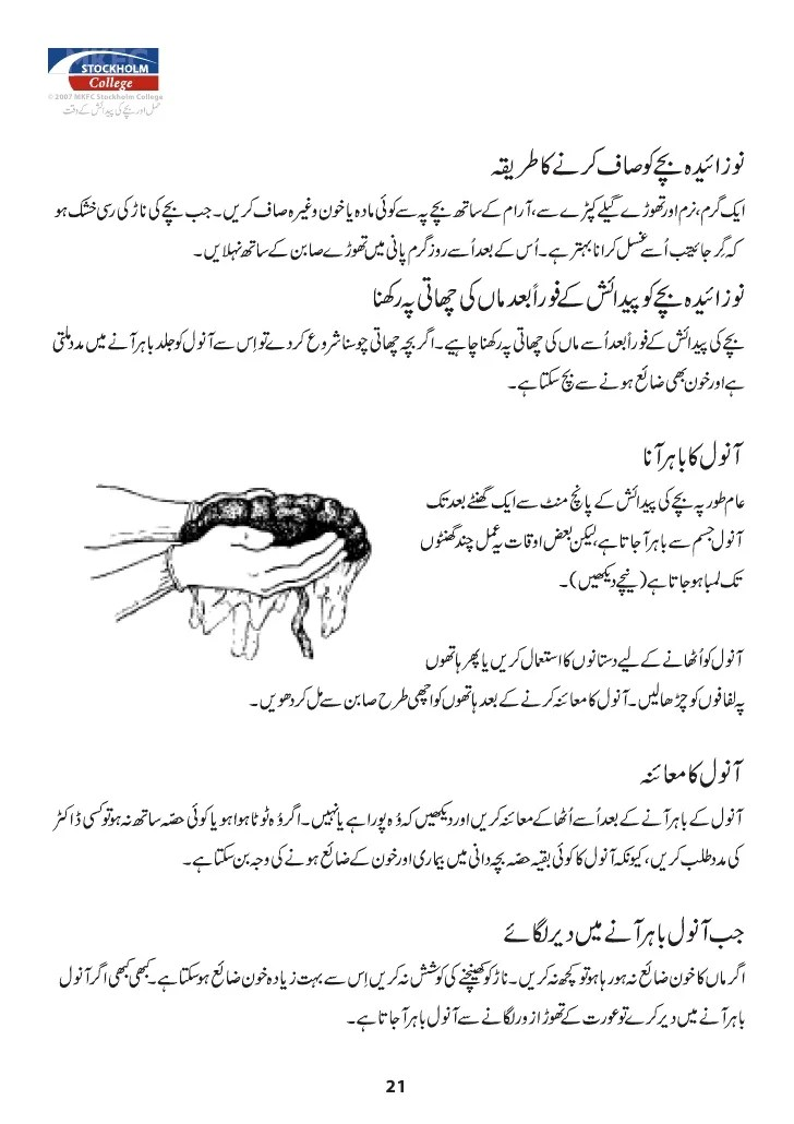 How To Conceive A Baby Fast In Urdu : conceive, Pregnant, Manual