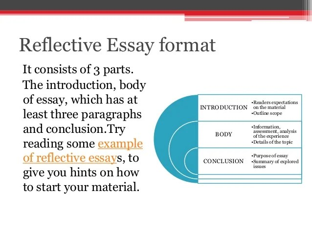 a good essay introduction examples