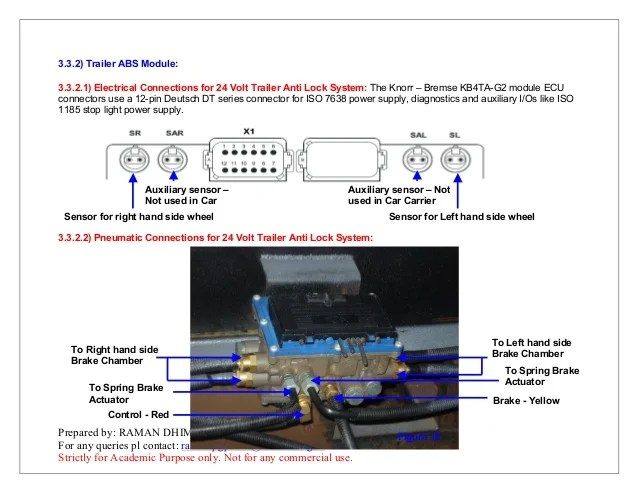 5 pin relay wiring diagram light bar chevy s10 stereo user manual for tata prima 4928 car carrier application