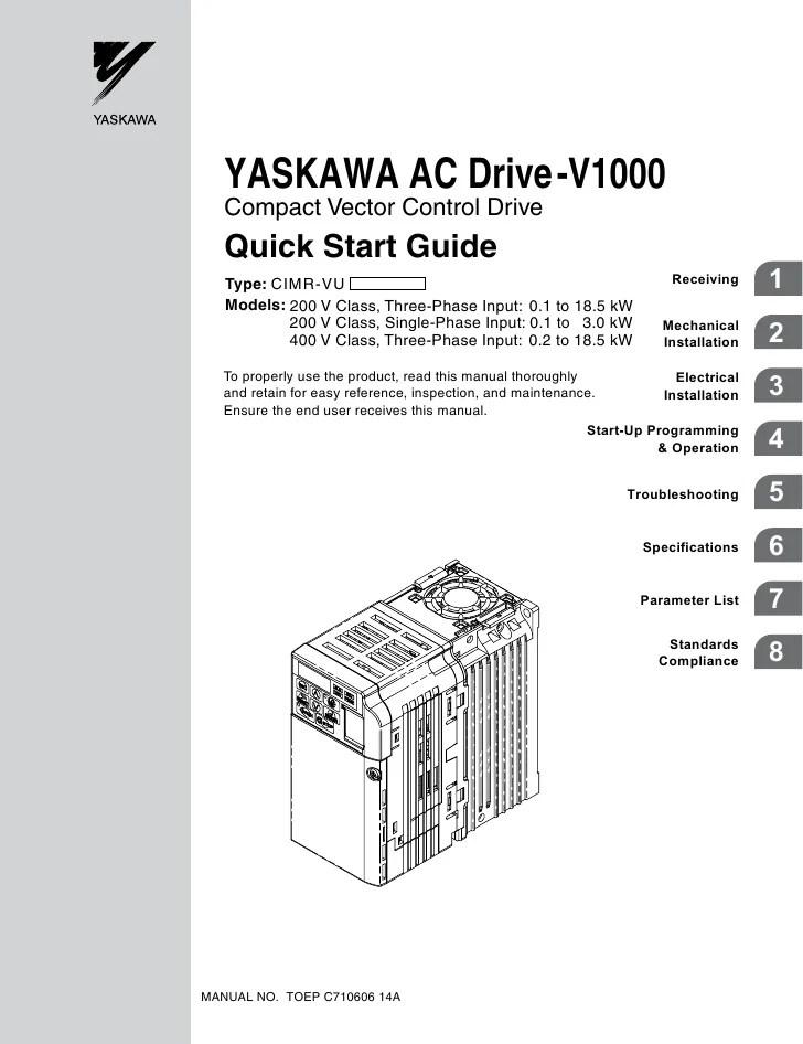 v1000 quick start manual 1 728?cb\=1294116933 cm model r wiring diagram engine model, battery model, cabinet  at mifinder.co