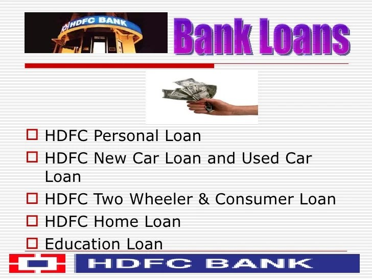 City Bank Personal Loans