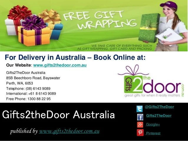 Valentines Day Gifts For Him And Her Gifts2thedoor Australia
