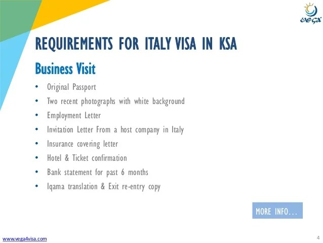 Italy visa invitation letter invitationjdi invitation letter for italy business visa inviview co stopboris Image collections