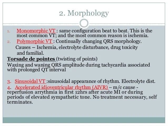 Difference Between Monomorphic And Polymorphic
