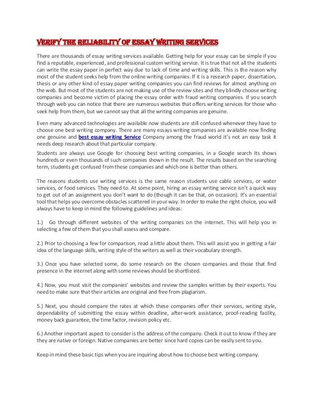 Homework Help Metuchen Public Library professional resume writers