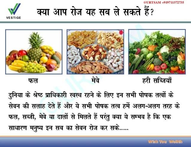 Vestige marketing success business plan in hindi free download pdf ppt power point presentation latest new urtsam also  rh slideshare