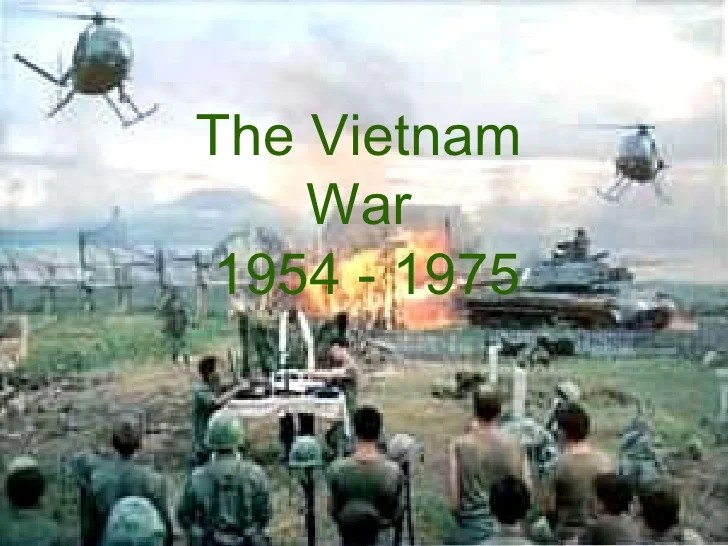 Image result for vietnam war