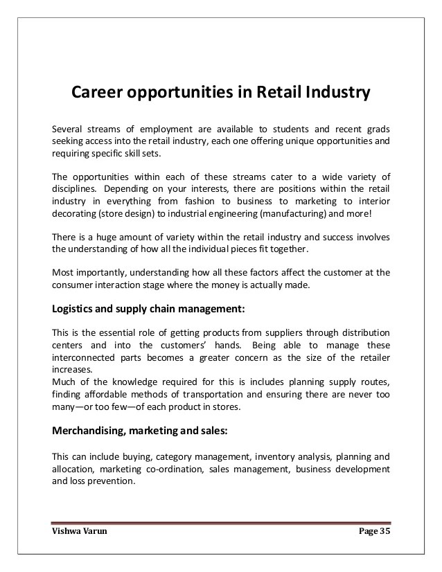 fashion industry cover letters fashion retail cover letter - Fashion Assistant Cover Letter