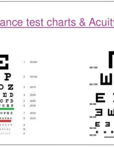 Visual acuity also eye chart types people davidjoel rh