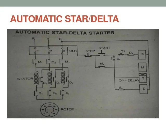 auto transformer wiring diagram piso wifi for transformers all data 3 phase diagrams automotive starter control