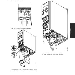 Danfoss Vlt 2800 Wiring Diagram Delco Gm Radio Manual Variador