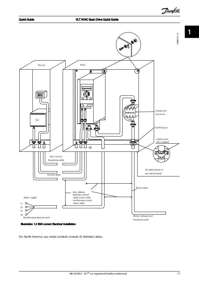 basic electrical 101