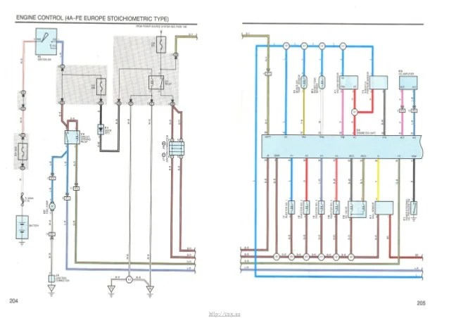 1972 fj40 wiring diagram hotpoint tvm570p toyota headlight brake ~ elsalvadorla