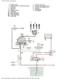 volvo 240 alternator wiring     volvo 240 alternator wiring volvo 240 alternator wiring      volvo 240 alternator wiring volvo