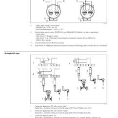 Vortex Flow Meter Wiring Diagram 220 Outlet Flowmeter For Gas, Steam And Liquids