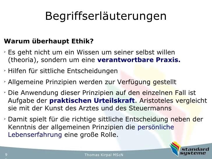 7 prinzipien des handelns wiring diagram for motor starter npk2011: demenz - pflegerische entscheidungen ethisch begründen