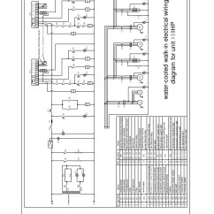 Walk In Freezer Wiring Diagram Cat6 Connector Cooler & Cold Room Plant Refrigerated Storage