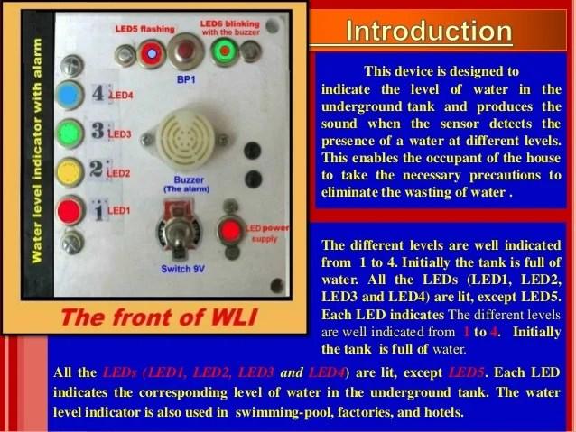 Audible Turn Signal Circuit Diagram Tradeoficcom