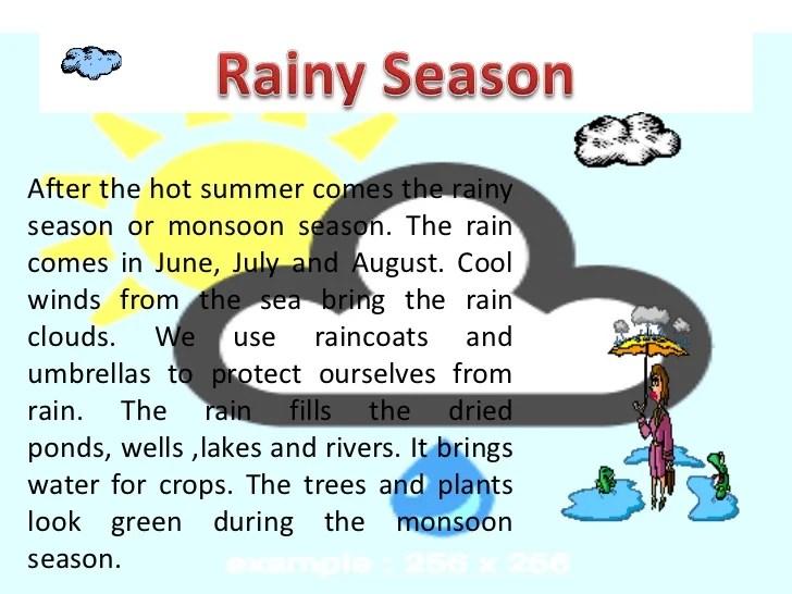 essay on rainy day rainy day essay for kids essay on rainy day caillebotte paris rainy day analysis essay rainy