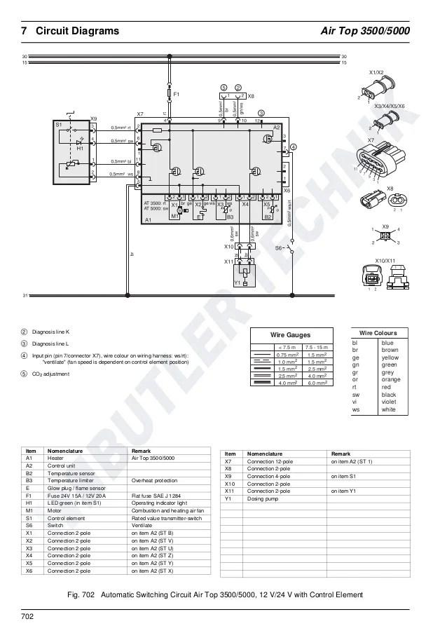 Pioneer Deh 445 Wiring Diagram Alpine Wiring-Diagram