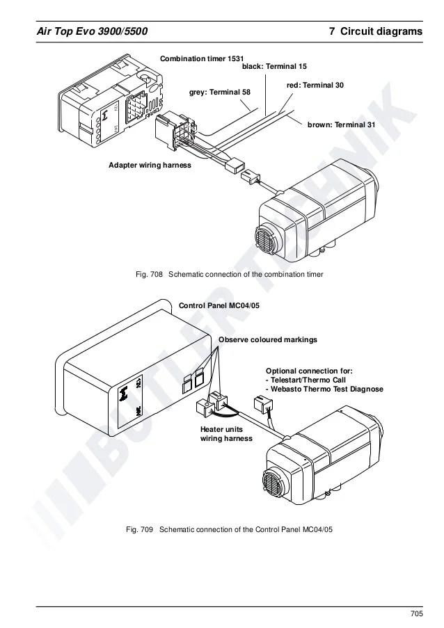 volkswagen 1200 workshop wiring diagram