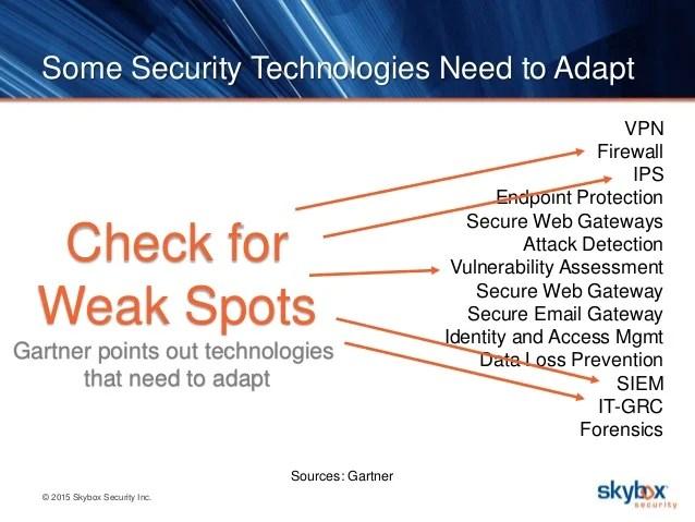 Sc Magazine Security Breach