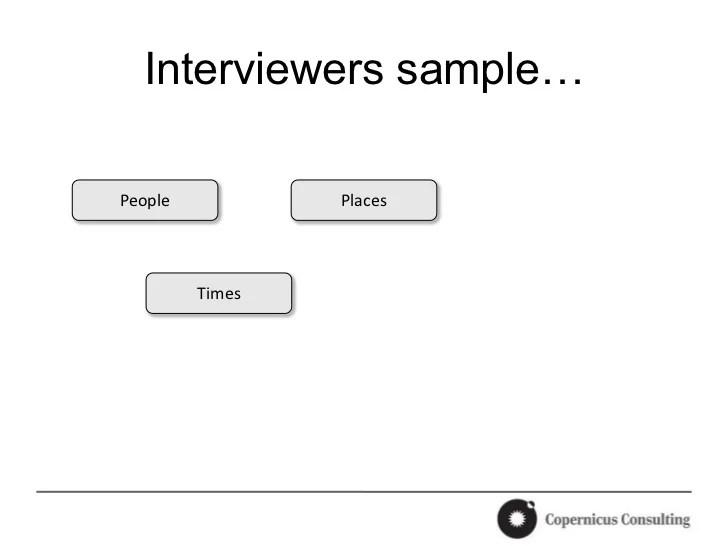 Sampling Quantitative Research Custom Paper Writing Service