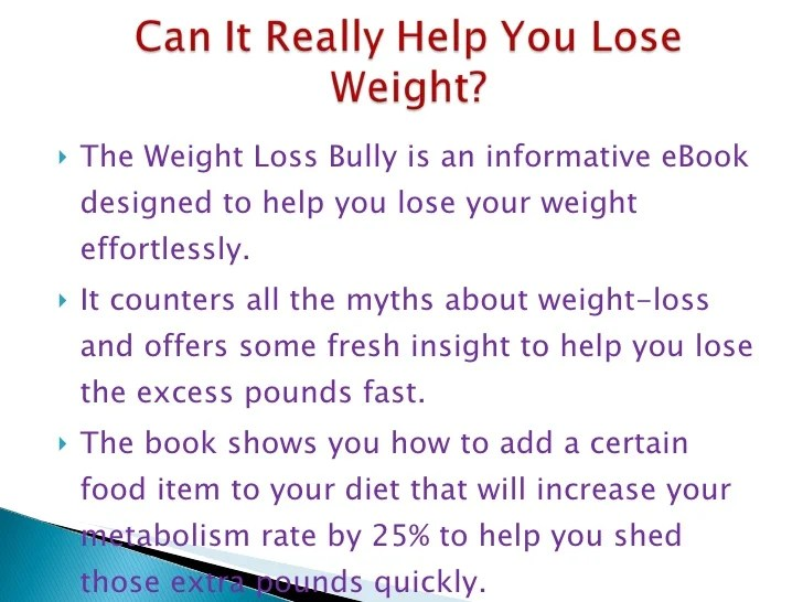 weight loss bully can it really help you lose 4 728 cb 1316021248