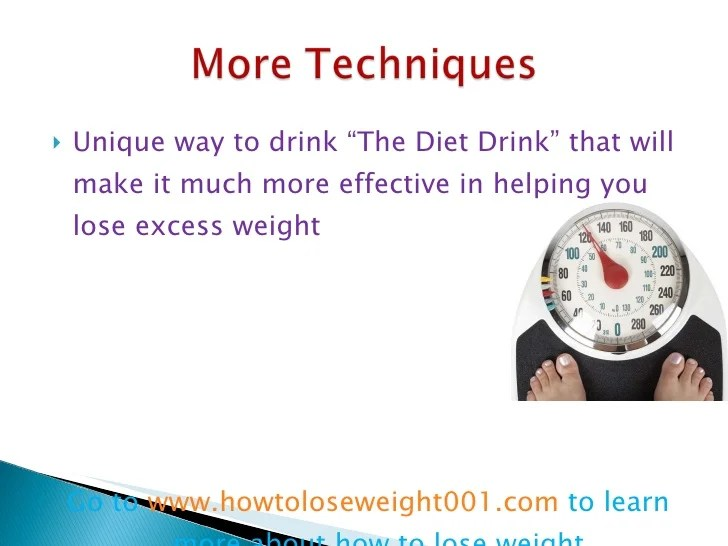 weight loss bully can it really help you lose 6 728 cb 1316021248