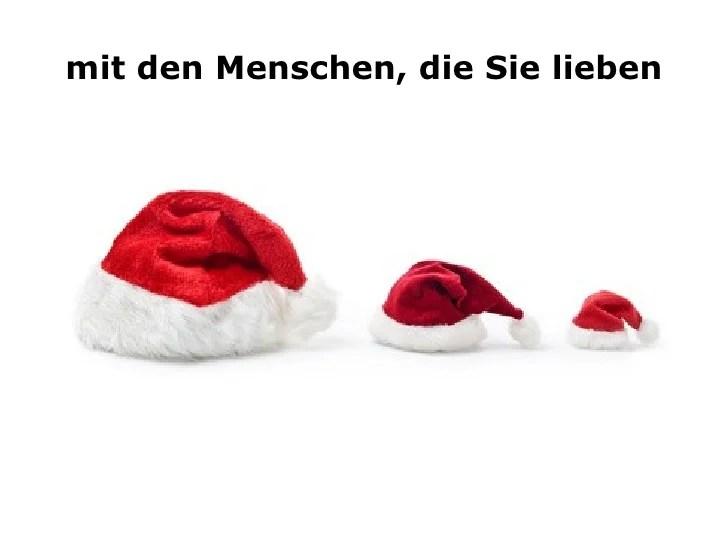 Weihnachtsgre