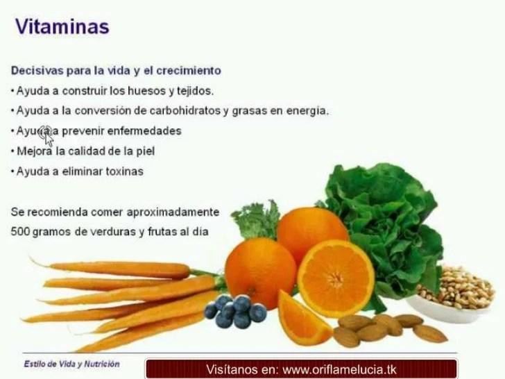 En Moringa Espanol Beneficios De