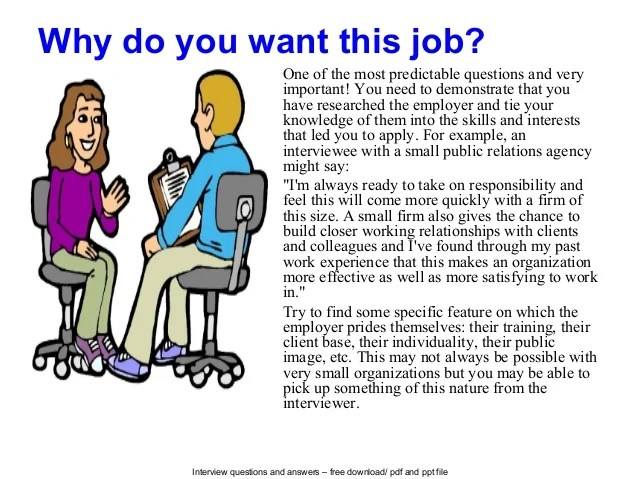 Job Interview Resume Questions Career Advice Tips For Interviews Wells Fargo Bank Na