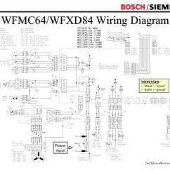 Siemens Hoa Wiring Diagram Ford F250 Fuse Box 14cu 32a : 31 Images - Diagrams | Edmiracle.co