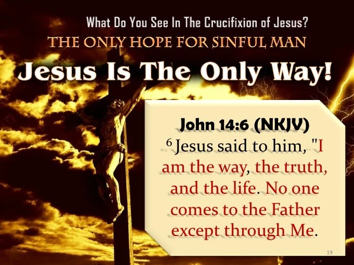 https://i0.wp.com/image.slidesharecdn.com/whatdoyouseeinthecross4onlyway-100622231507-phpapp02/95/what-do-you-see-in-the-crucifixion-of-jesus-mans-only-hope-for-salvation-19-728.jpg