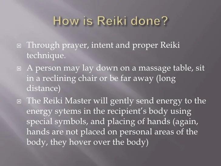 reclining massage chair walnut eames what is reiki