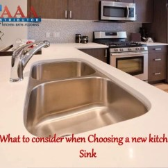 New Kitchen Sink Outdoor Designs Tips For Selection