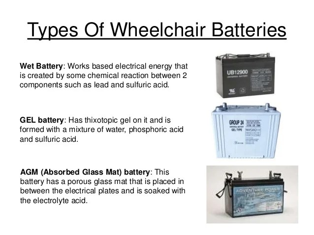 wheel chair batteries horse riding wheelchair by batteryclerk 5 types of