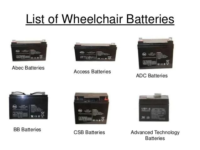 wheel chair batteries comfy kids wheelchair by batteryclerk 7 list of