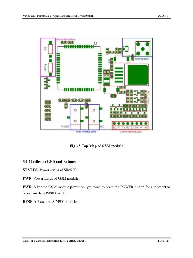 Fig Wiring Diagram A C Page 07 1995